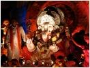 ganesh-chaturthi-festival-01