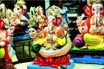 ganesh-chaturthi-festival-02