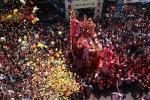 ganesh-chaturthi-festival-06