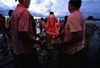 ganesh-chaturthi-festival-08