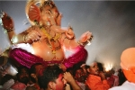 ganesh-chaturthi-festival-09