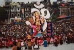 ganesh-chaturthi-festival-10
