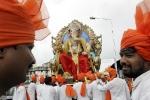 ganesh-chaturthi-festival-11
