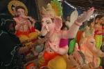 ganesh-chaturthi-festival-12