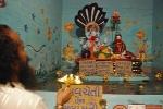 ganesh-chaturthi-festival-15