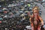 ganesh-chaturthi-festival-18