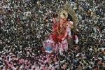 ganesh-chaturthi-festival-19