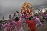 ganesh-chaturthi-festival-20