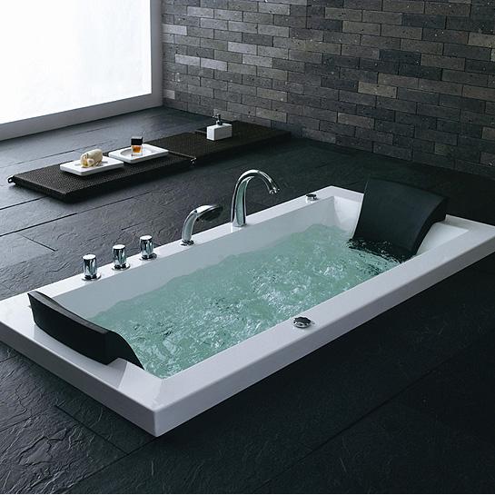 rever d une baignoire aplusshippingcenter. Black Bedroom Furniture Sets. Home Design Ideas