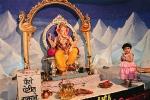 ganesh-chaturthi-festival-03