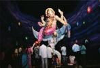 ganesh-chaturthi-festival-05