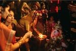 ganesh-chaturthi-festival-07
