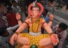 ganesh-chaturthi-festival-13