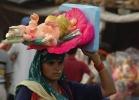 ganesh-chaturthi-festival-14