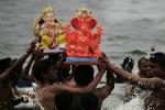 ganesh-chaturthi-festival-17