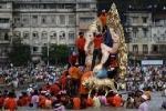 ganesh-chaturthi-festival-21