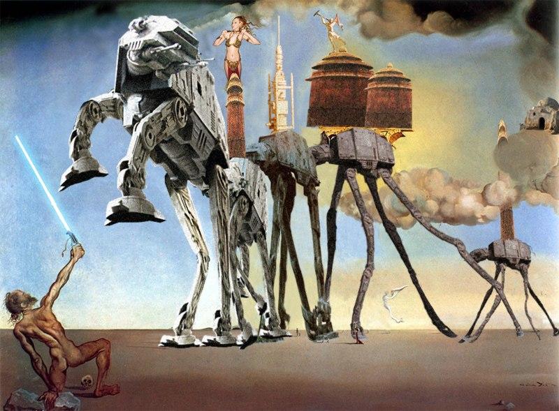 star-wars-peinture-12.jpg