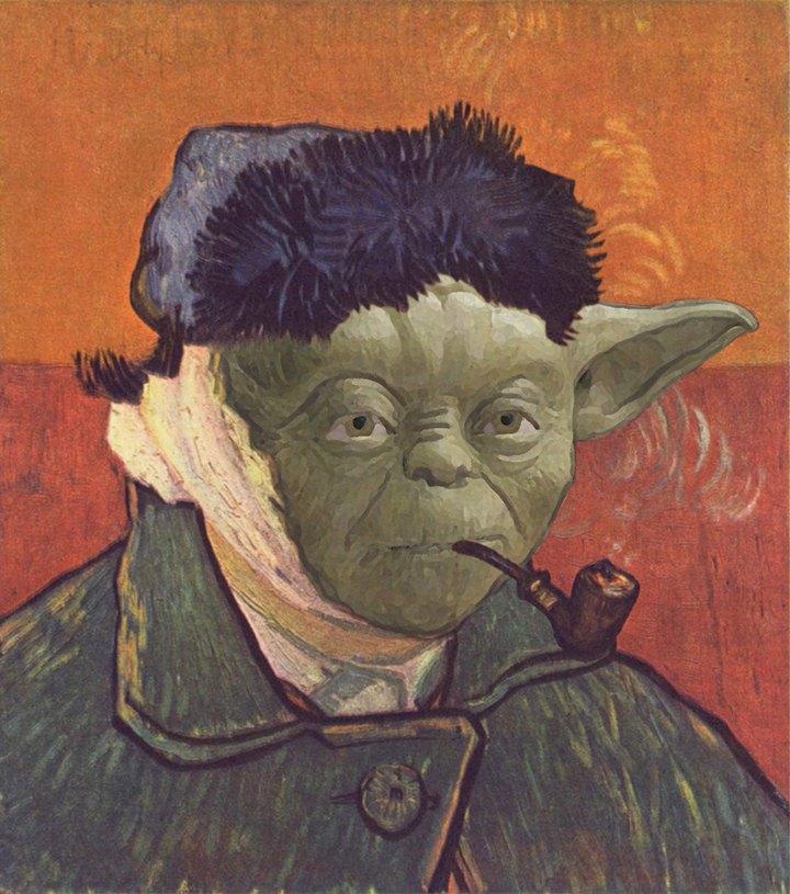 star-wars-peinture-14.jpg