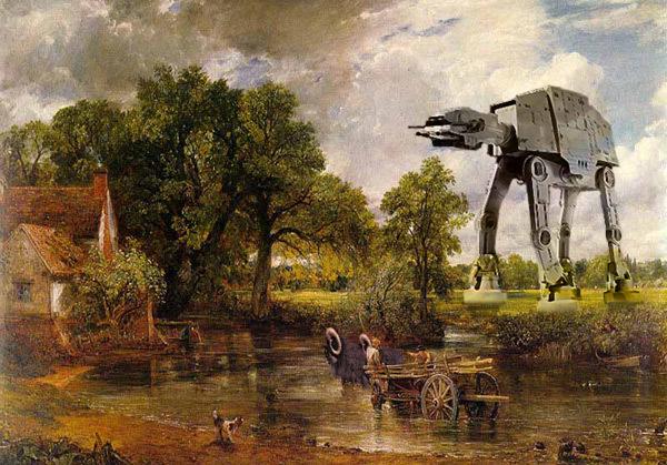 star-wars-peinture-4.jpg