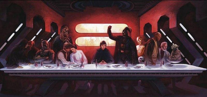 star-wars-peinture-9.jpg