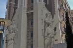 facade-trompe-l-oeil01