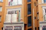 facade-trompe-l-oeil02