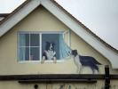 facade-trompe-l-oeil03
