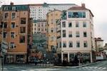 facade-trompe-l-oeil05