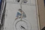facade-trompe-l-oeil07