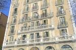 facade-trompe-l-oeil08