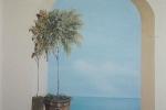 facade-trompe-l-oeil09