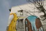 facade-trompe-l-oeil10
