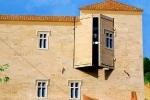 facade-trompe-l-oeil11
