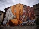 facade-trompe-l-oeil12