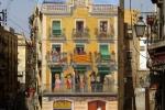 facade-trompe-l-oeil13