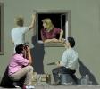 facade-trompe-l-oeil17