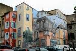 facade-trompe-l-oeil18