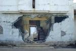 facade-trompe-l-oeil19