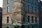 facade-trompe-l-oeil20