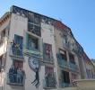 facade-trompe-l-oeil21