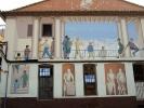 facade-trompe-l-oeil23