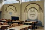 facade-trompe-l-oeil24