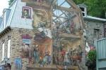 facade-trompe-l-oeil25