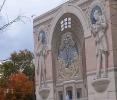 facade-trompe-l-oeil28
