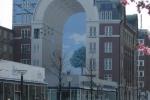 facade-trompe-l-oeil29