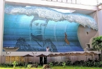 facade-trompe-l-oeil30