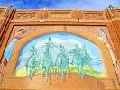 facade-trompe-l-oeil31