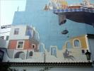facade-trompe-l-oeil33