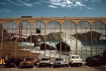 facade-trompe-l-oeil34