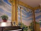 facade-trompe-l-oeil37